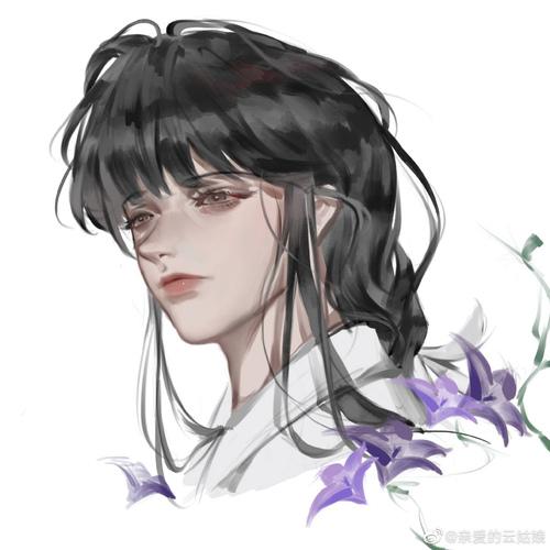 清婉扬兮 来源:亲爱的云姑娘...