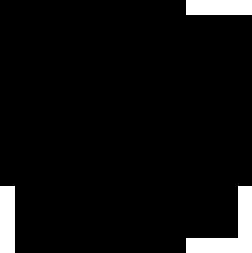 高阶术士 - 纳多克斯 (Logo)