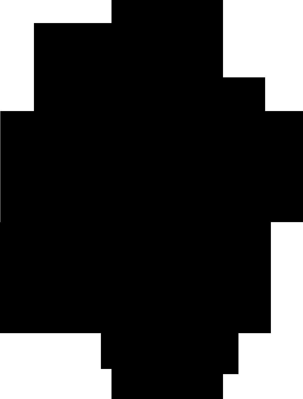 GoI-0246 - 所罗门尼派