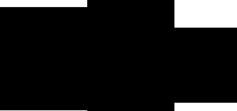 亚大伯斯与麦卡恩 - 两条巨龙 01