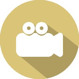 安卓全网影视解析助手v2.0